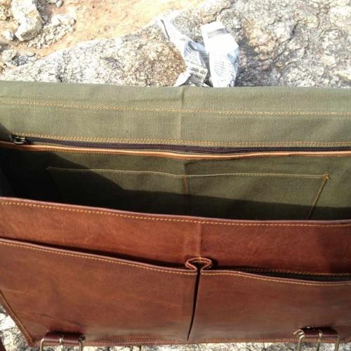 Exotic Laptop Bags